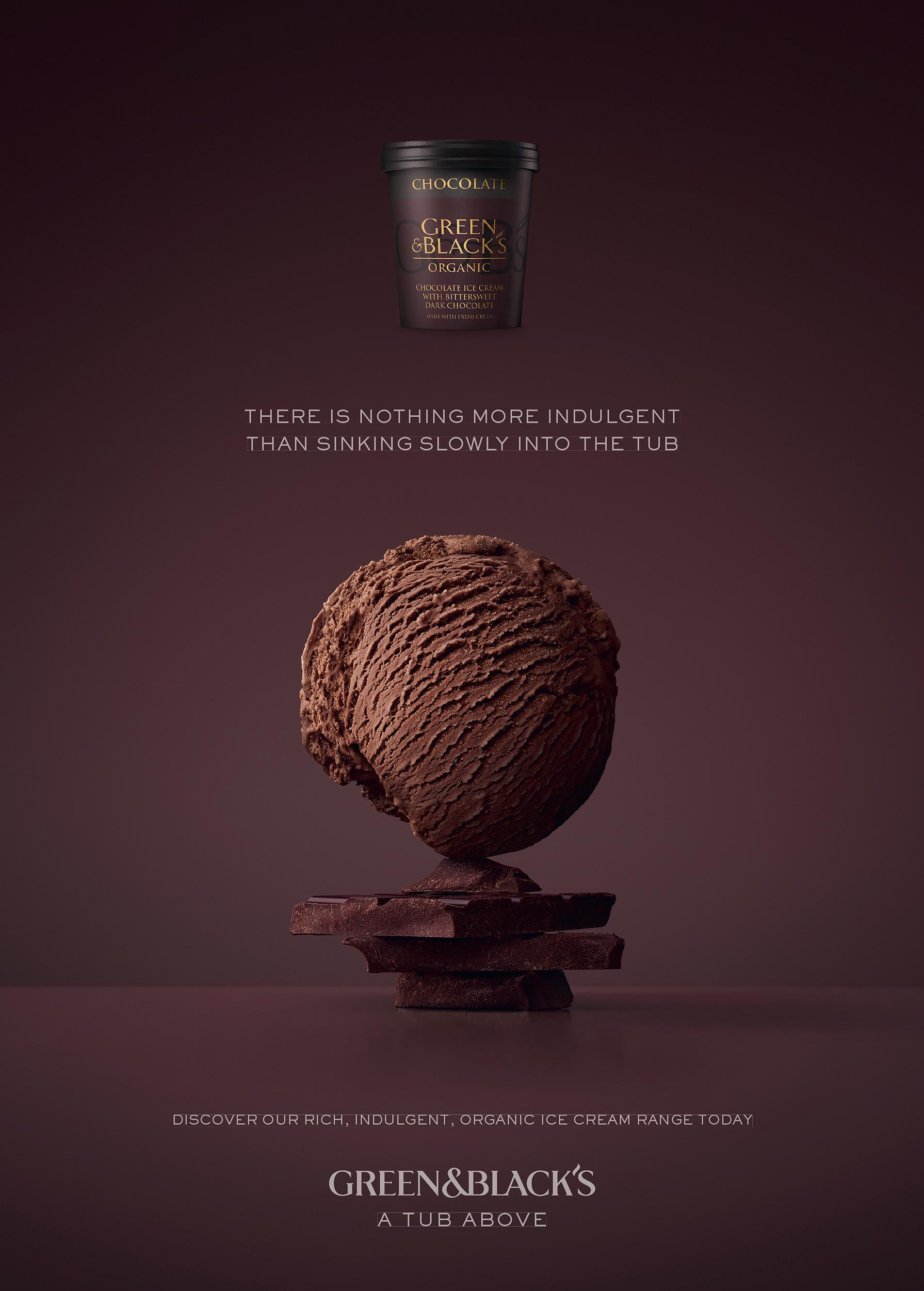 06267_01 Gr+Bl_Press Ad_Chocolate_BBC GoodFood_290x215_HR ad.jpg