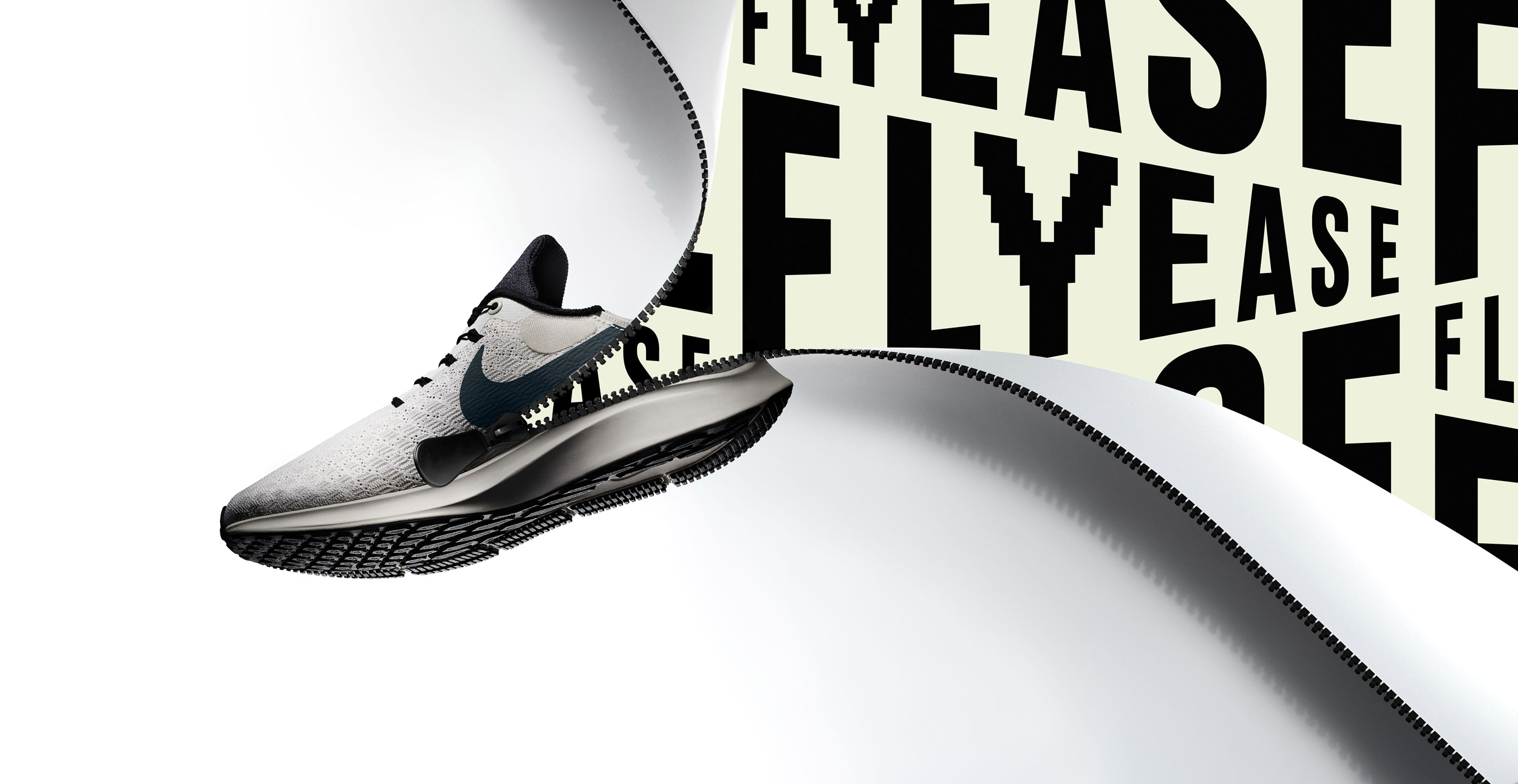 Pegasus Fly Ease  f4.jpg
