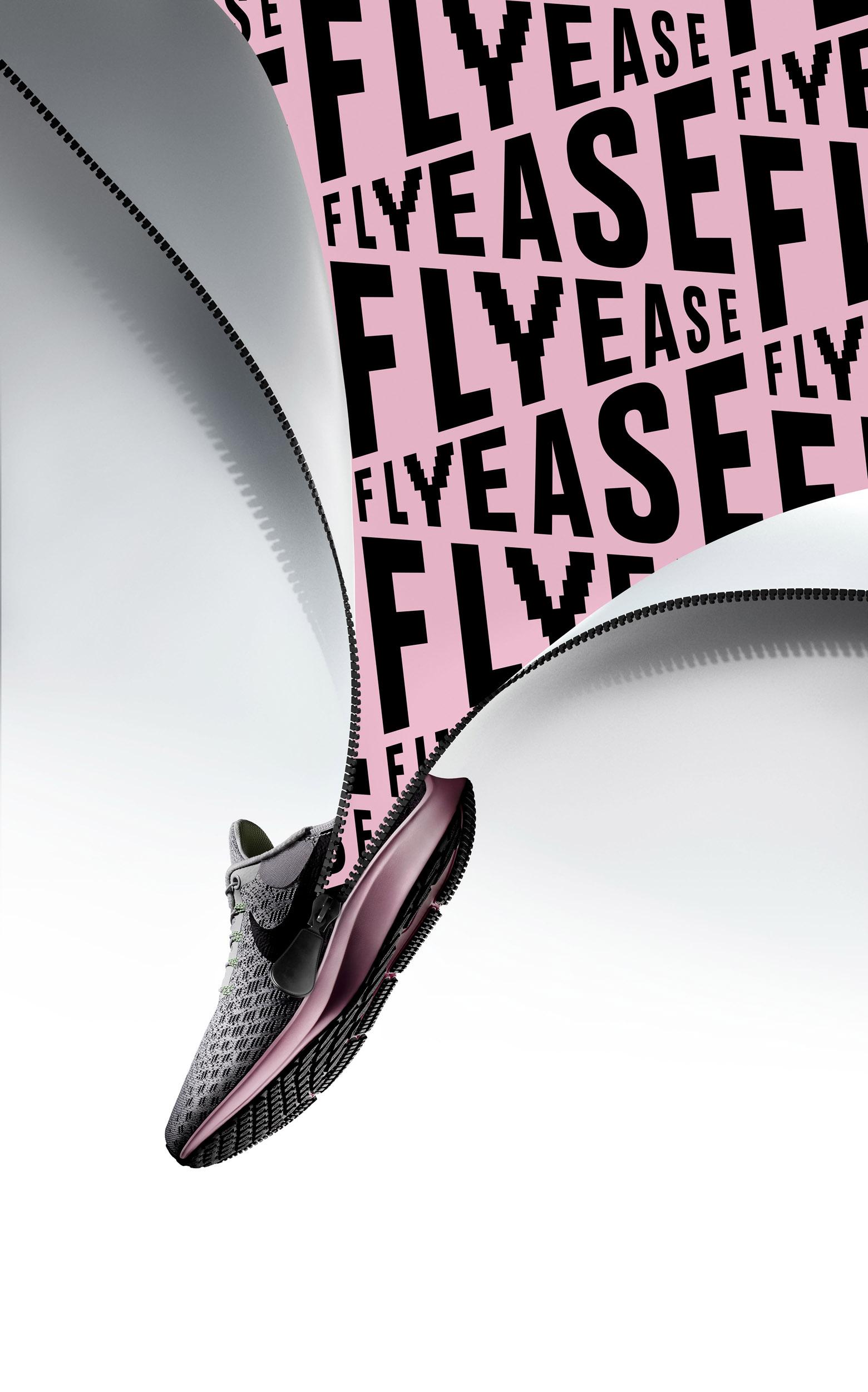 Pegasus Fly Ease SP f3.jpg