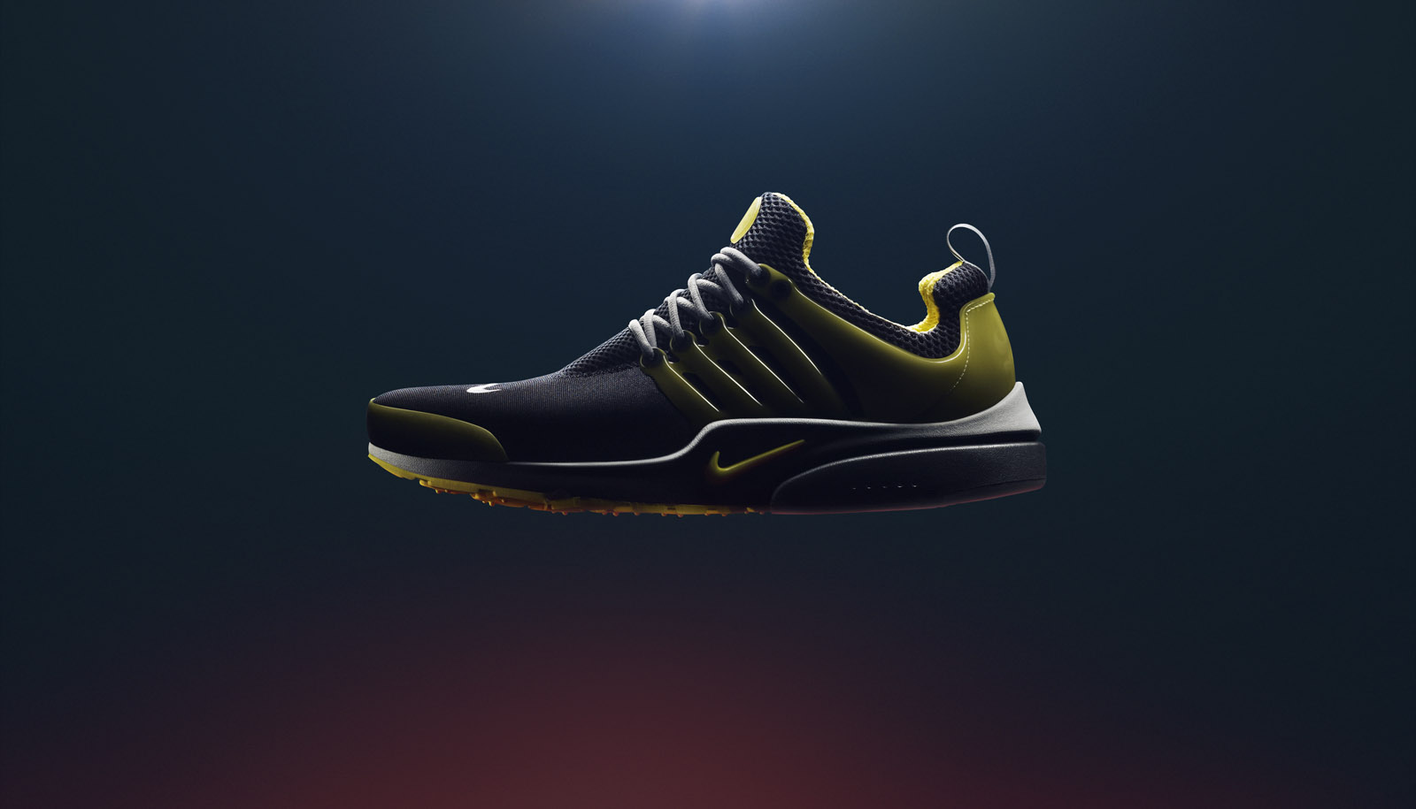 GOF_ORIGINAL_AIR_PRESTO_PROFILE_Hi-1.jpg