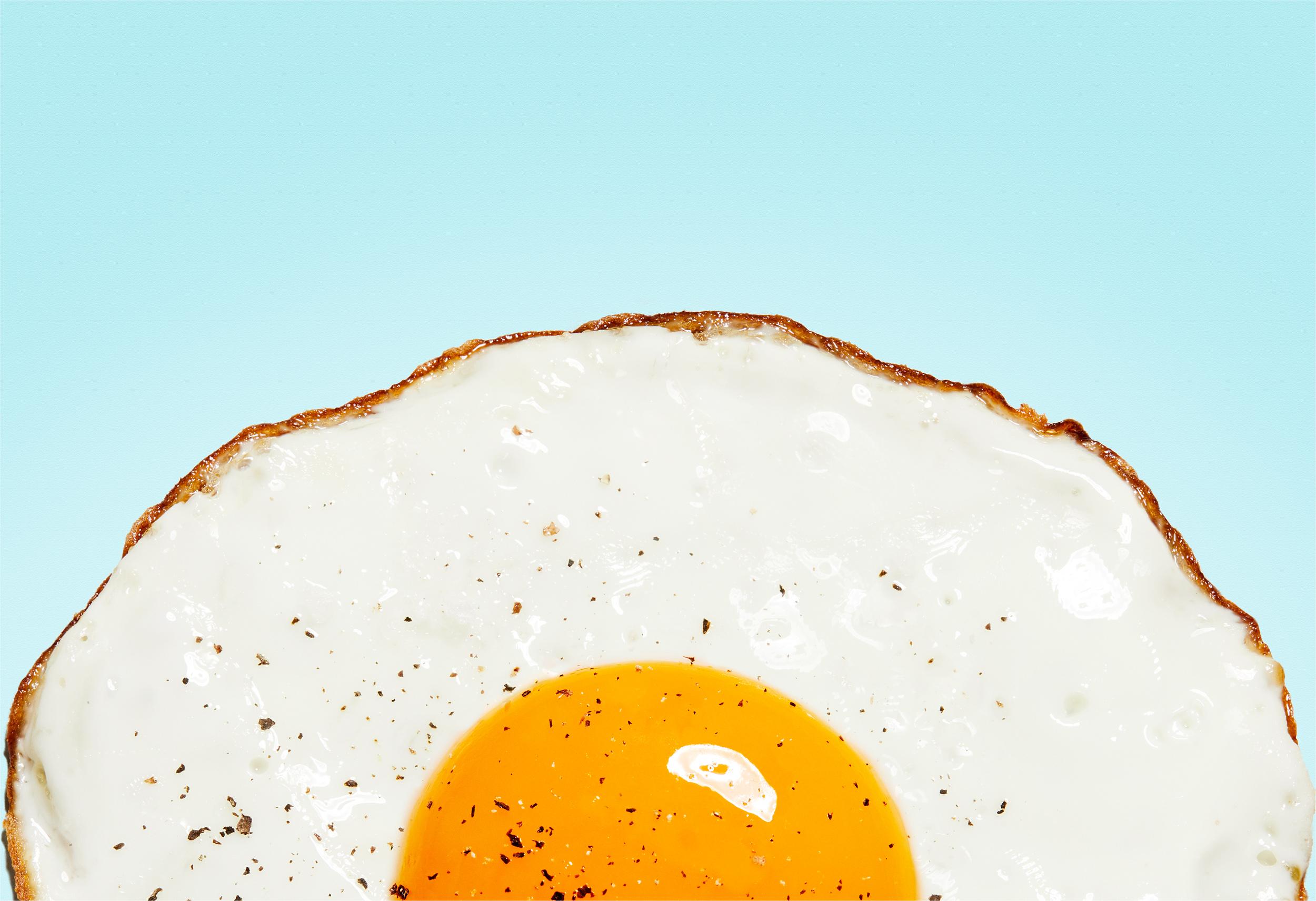20180504 Egg Opener-5171 fired edge stich.jpg