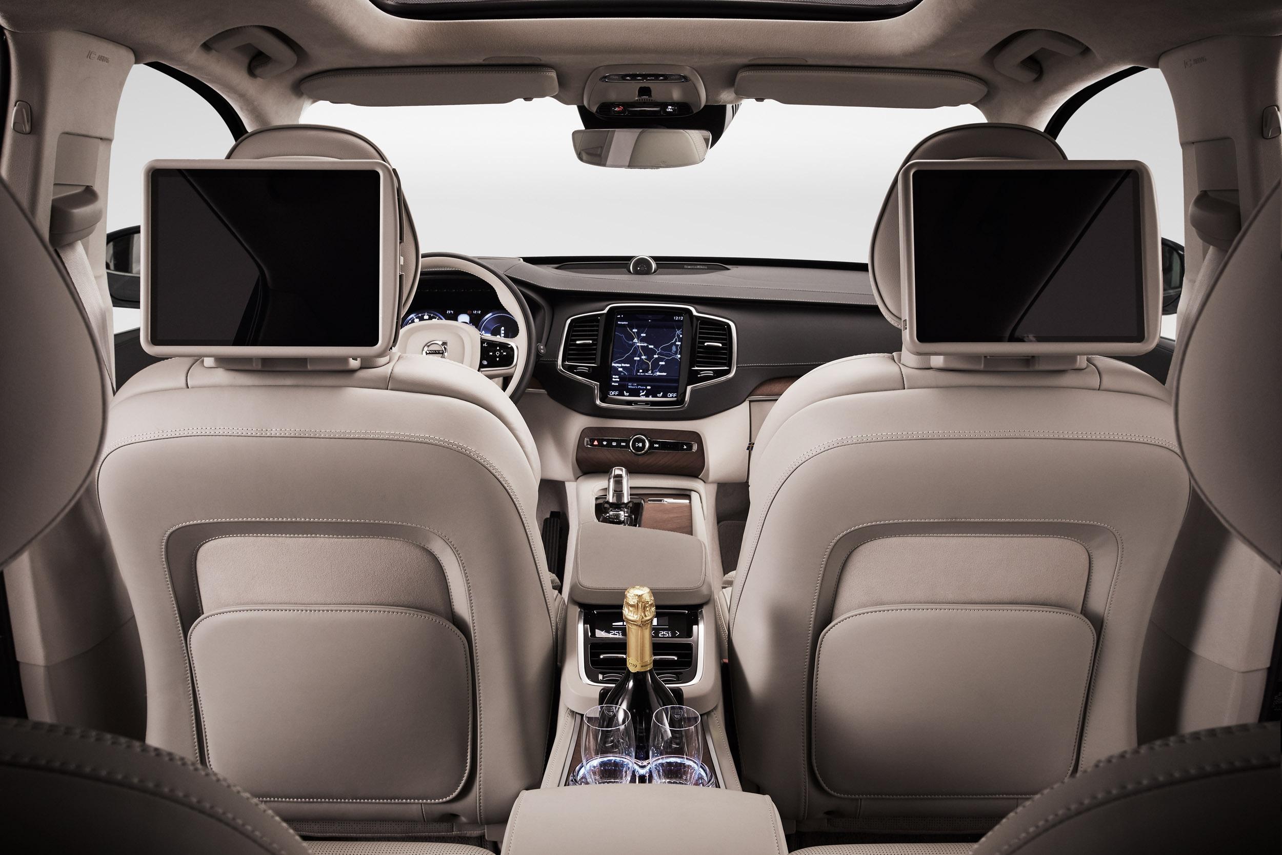 20161103 WIRED Volvo XC90-2136.jpg