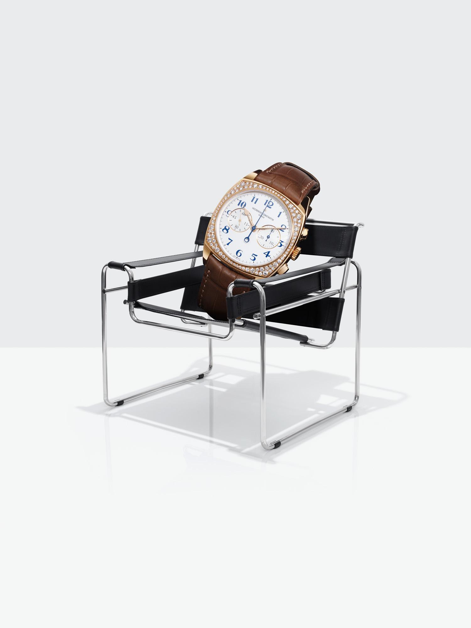 20150825 Wassily Chair-43475 inside hero v5 03a.jpg