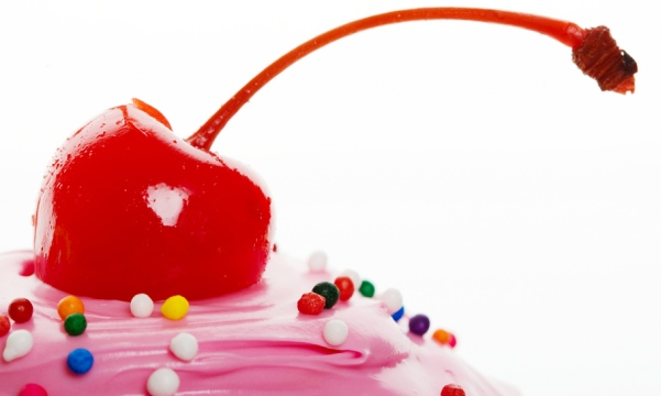 http://blog.fundinggates.com/2014/03/cherry-on-top-great-time-tracker/