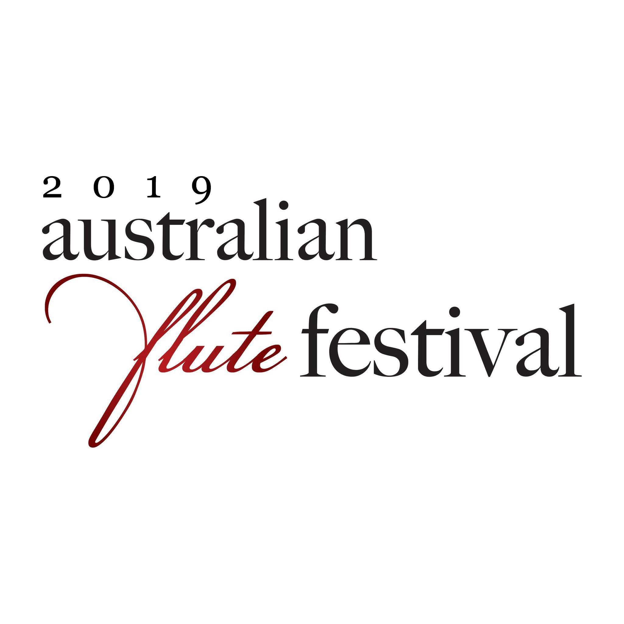 Australian Flute Festival 2019 - 5 - 8 July 2019Deborah will present a workshop demonstrating the application of psychological research to music performance anxiety.Deborah will also be available throughout the conference for free introductory counselling sessions.