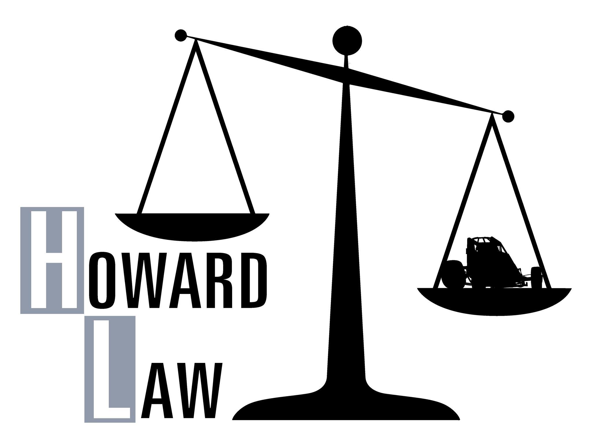 howard law.jpg