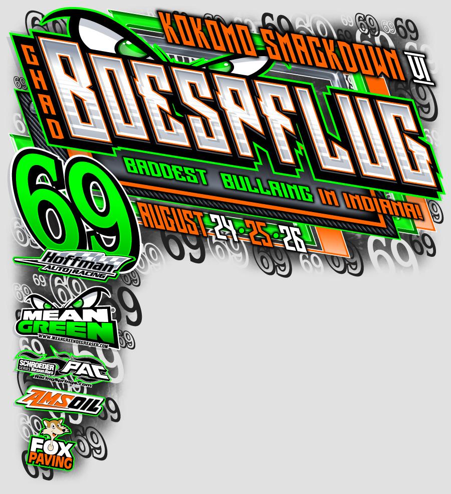 CBoespflugSD17-FT smack.jpg