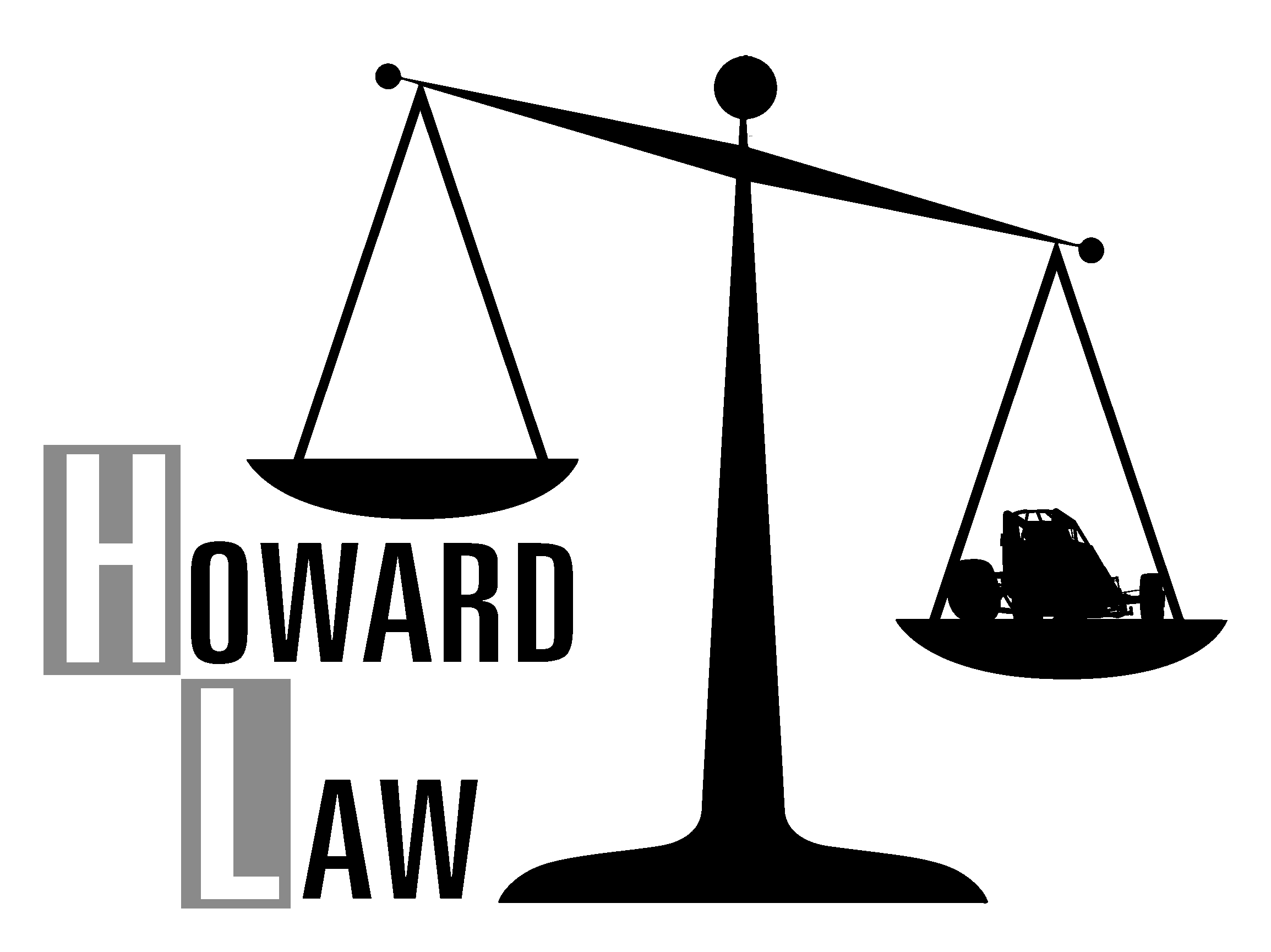 HowardLaw.png