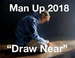 Draw Near Man Up 2-18.png
