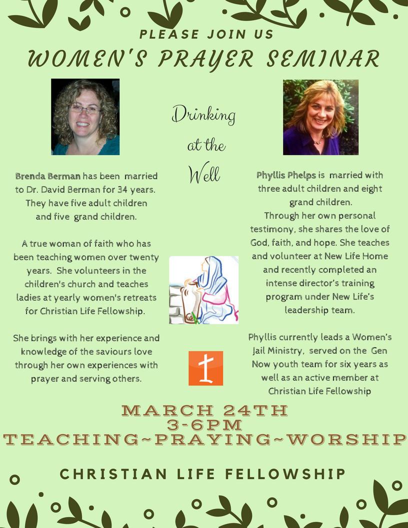 Prayer Seminar.png