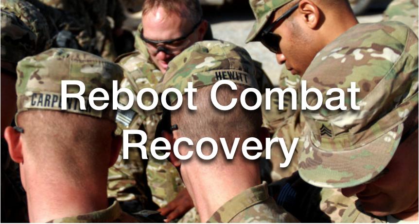 reboot-combat-ministry