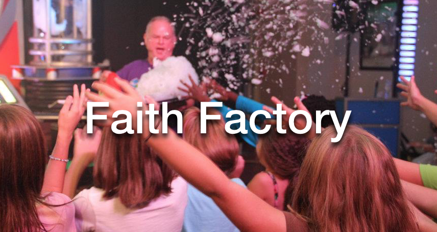 faith-factory-ministry
