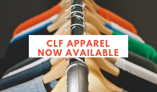 Click here to enter the CLF store.