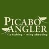 www.picaboangler.net