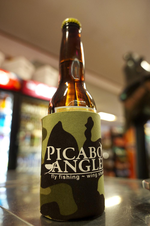 pa beer cuzzi camo nick price photo.jpg