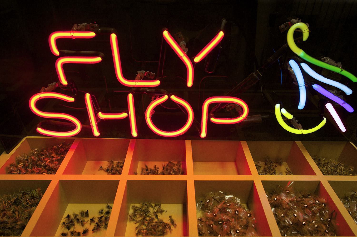 fly shop and flies.jpg