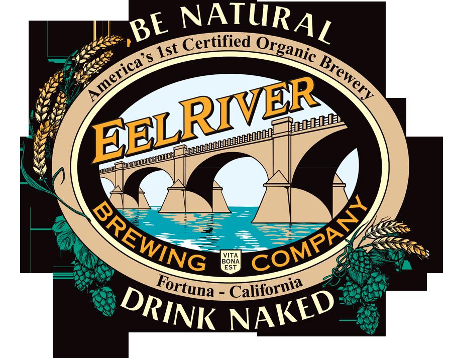 Eel River Logo.PNG