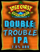 double ipa.PNG