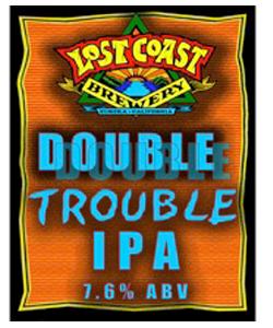 Double Trouble IPA.jpg