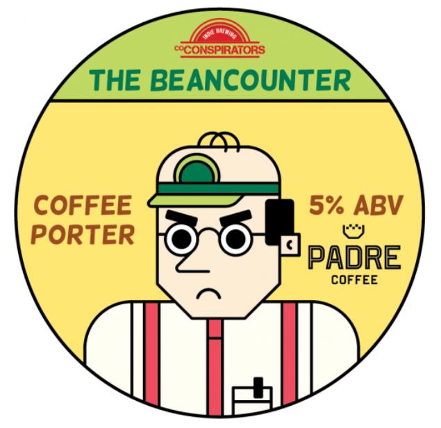 Bean Counter.PNG