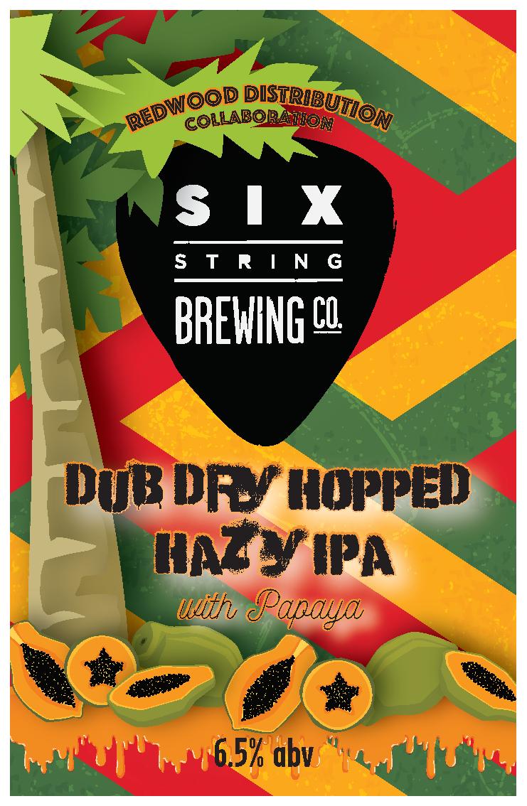 Dub dry hopped 90x140.png