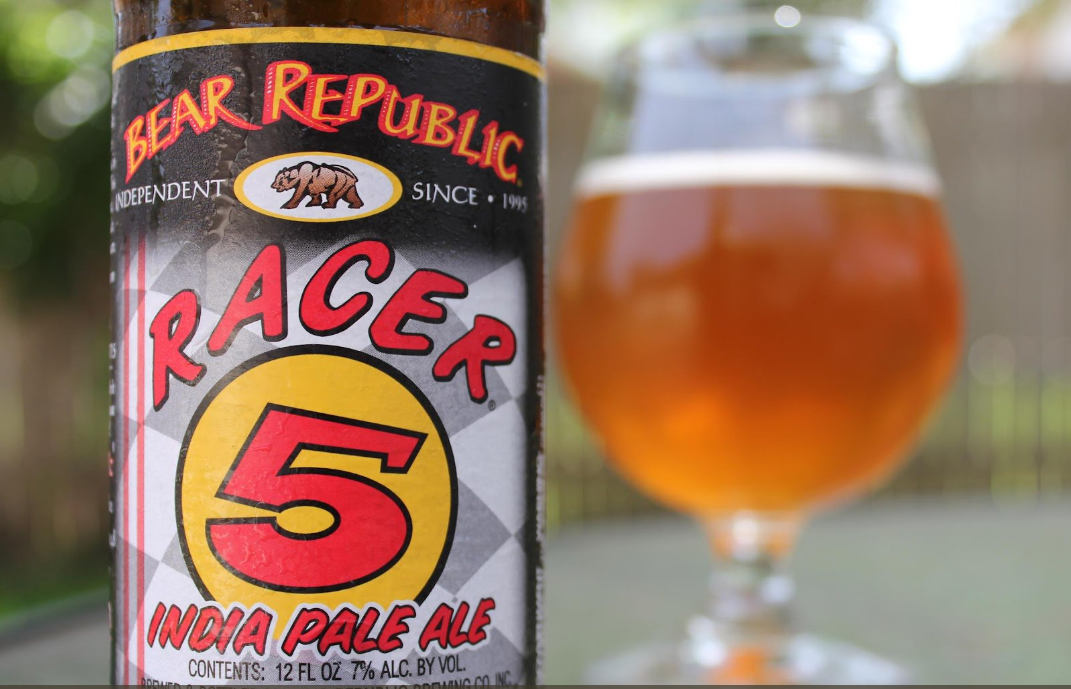 Racer 5.PNG