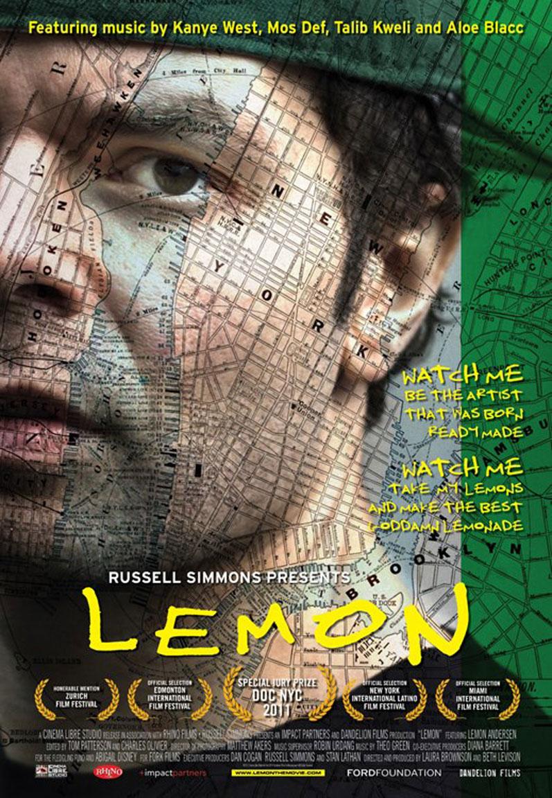 Lemon_the_Movie.jpg