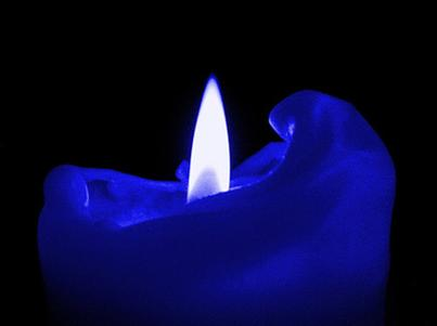 Blue Candle.jpg