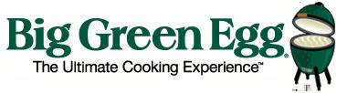 BGE-Logo-Hor-web31.png