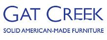 logo_gat_creek