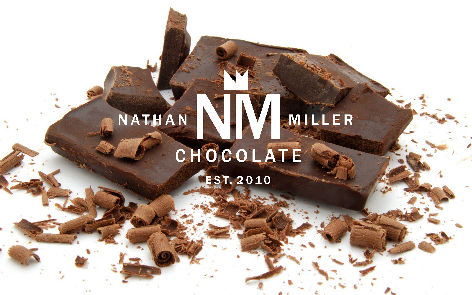 NMC chocolate image.jpg