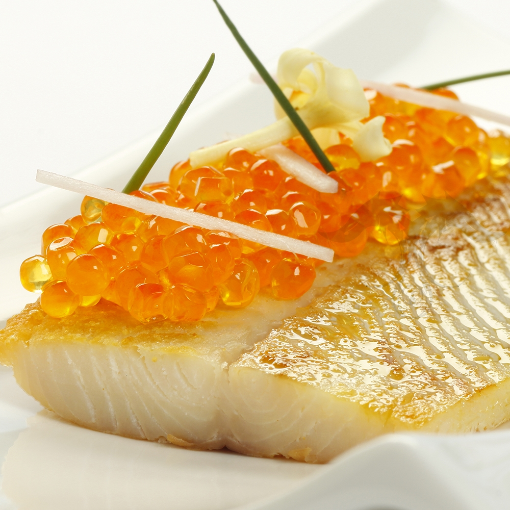 Smoked-Trout-Filet-with-Smoked-Trout-Caviar.jpg