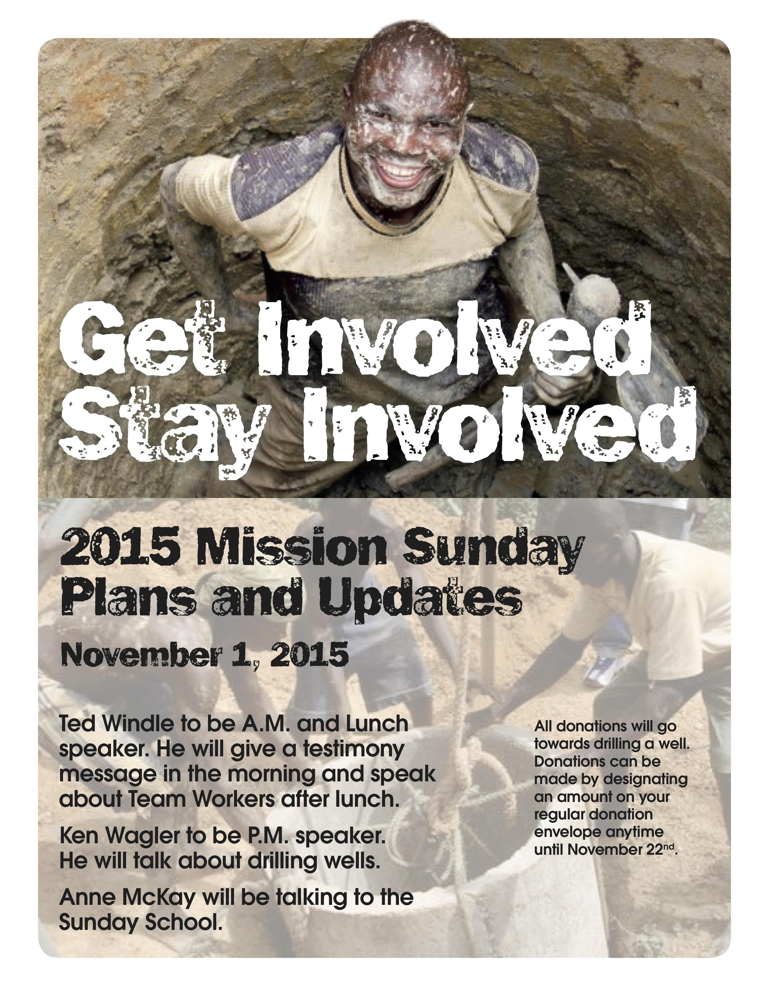 Missions Sunday 2015 Flyer.jpg