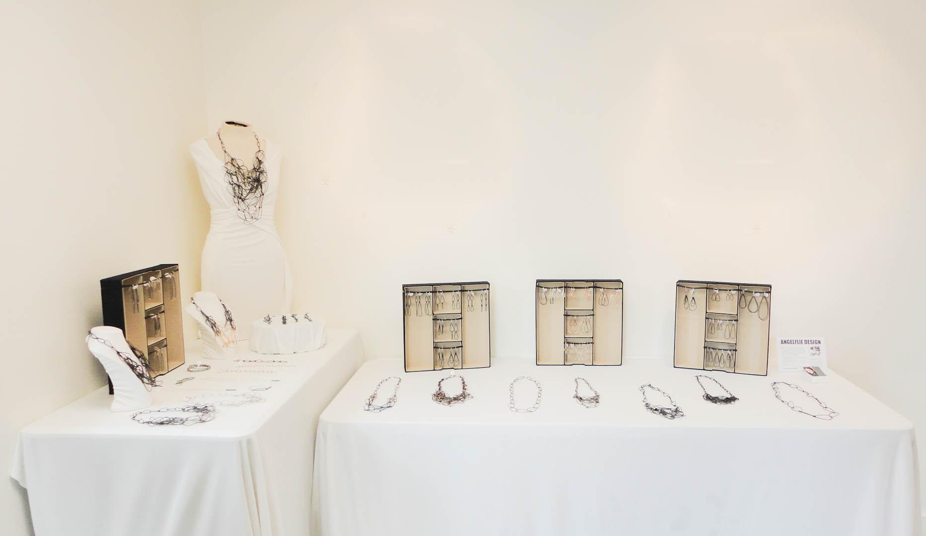 ysac gallery show.jpg