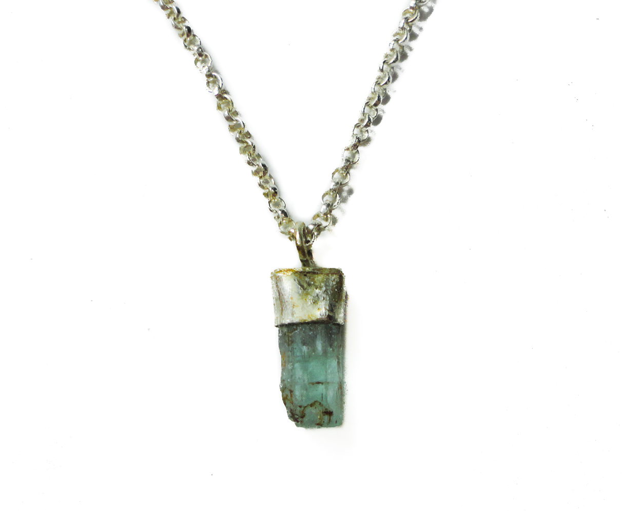 katie's tourmaline necklace.jpg