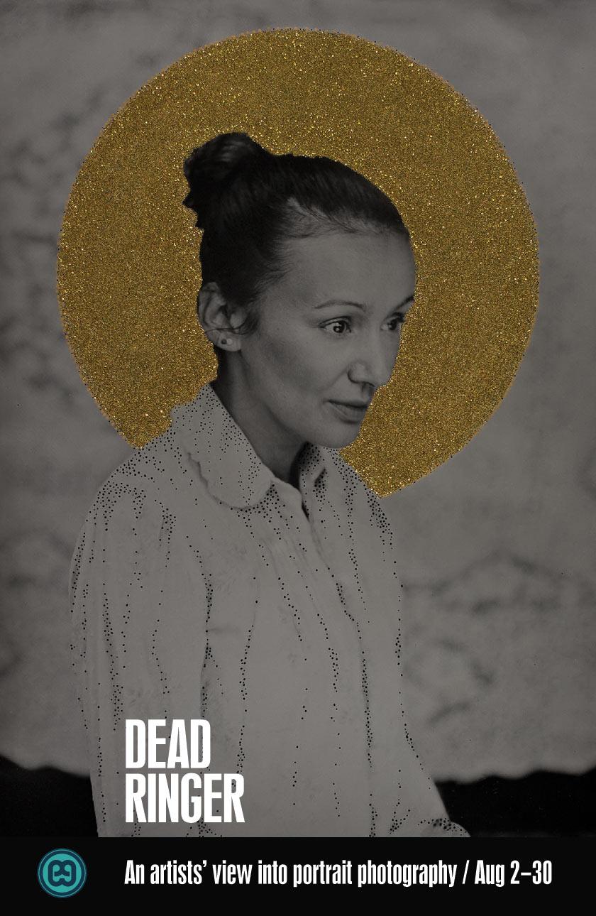Dead-Ringers-card-front.jpg