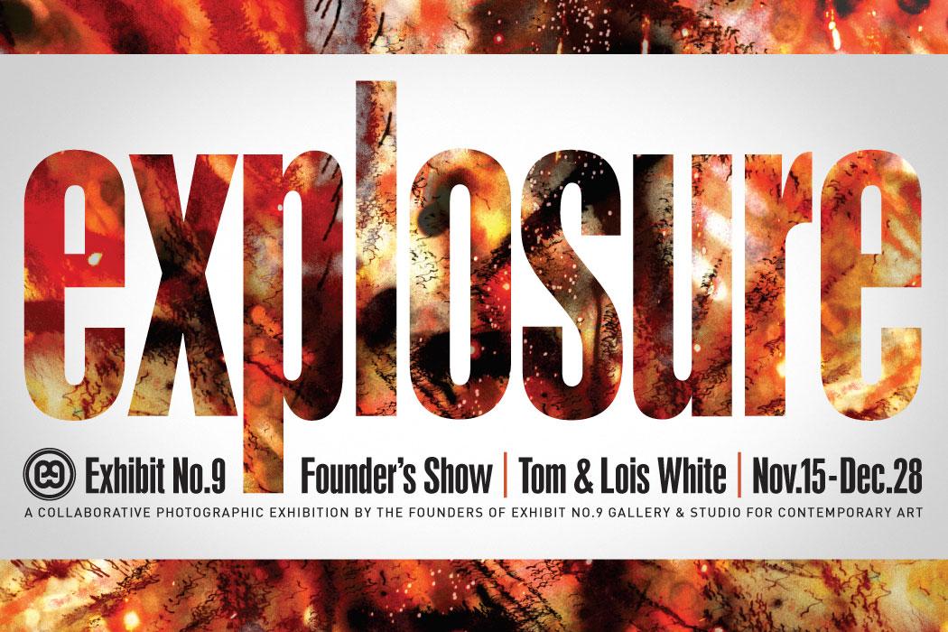 ExplosureCard2.jpg