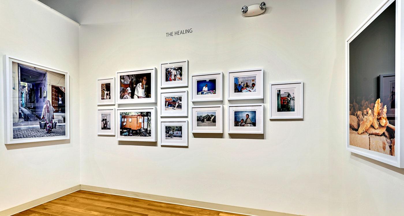 Gallery-left-mid.jpg