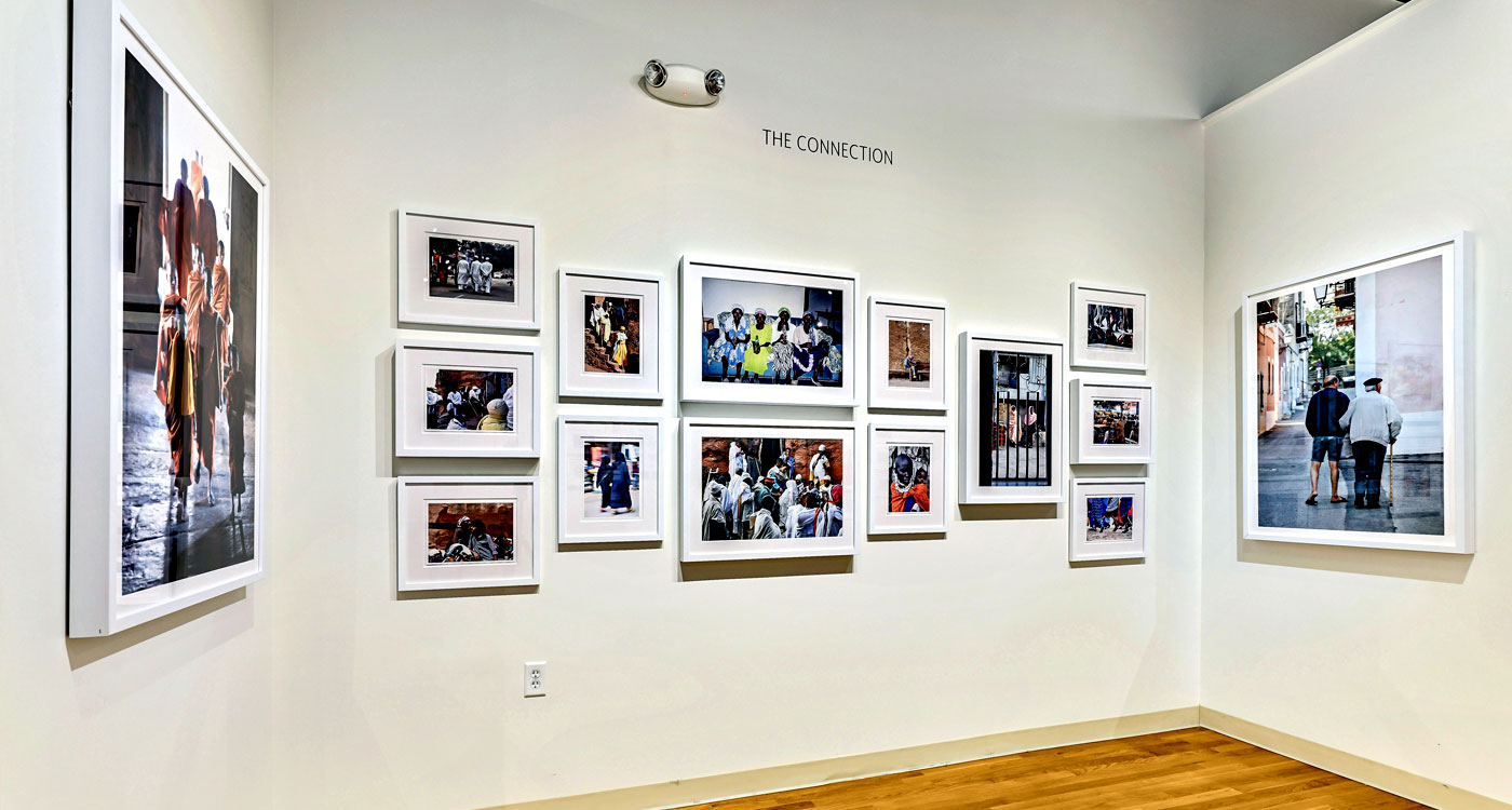 Gallery-right-mid2.jpg