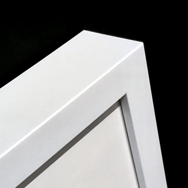 white-frame-corner.jpg