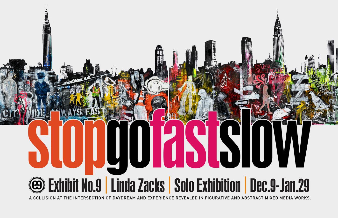 stopgofastslow-card-front.jpg