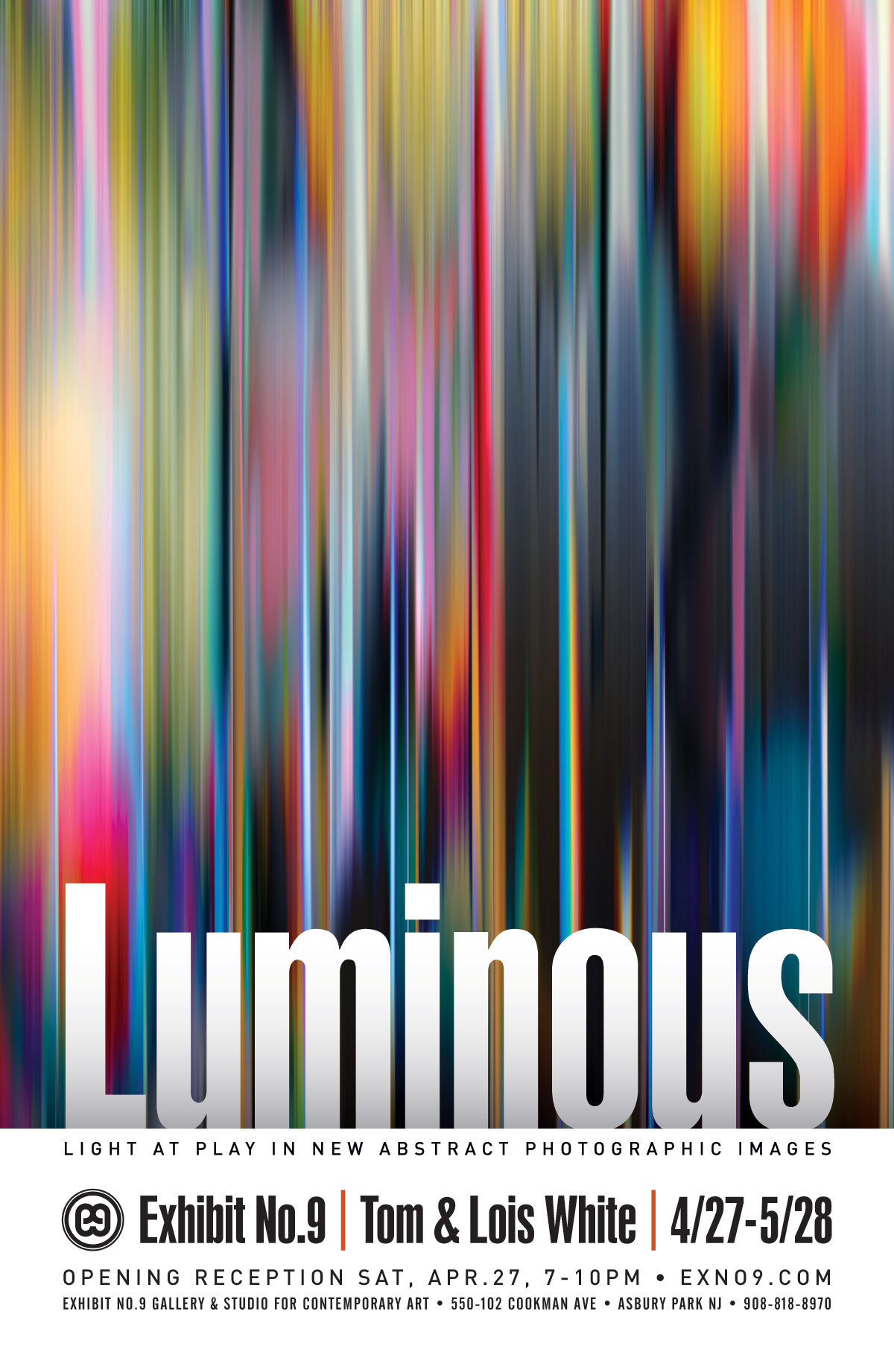 Luminous-Card-Front-3.jpg