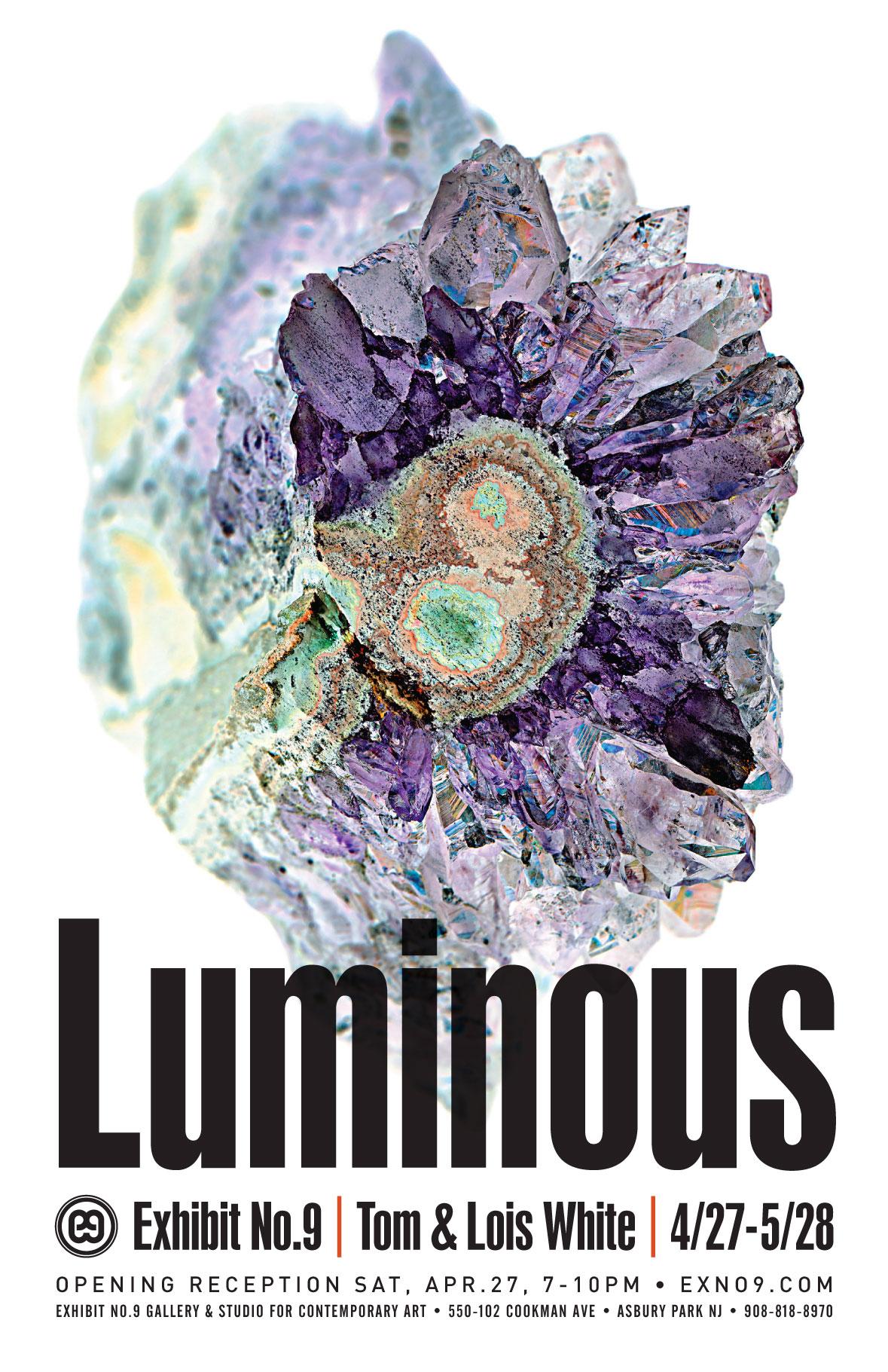 Luminous-Card-Front-4.jpg