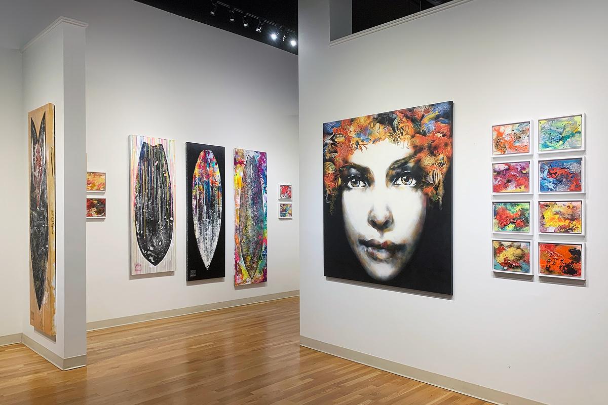 Summer-Exhibition-Front-Gallery.jpg