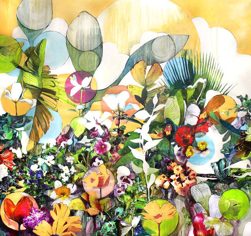 LuisBivar-OrganicGarden2-EB.jpg