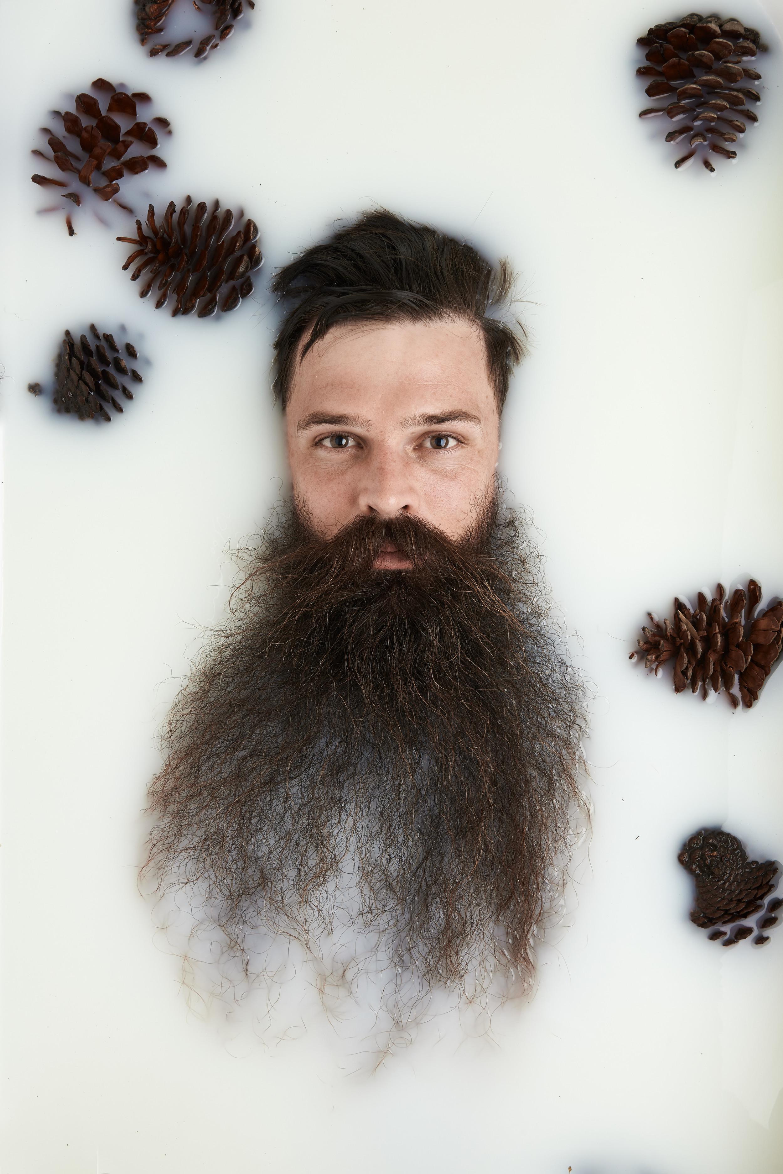 Beardo 390.jpg