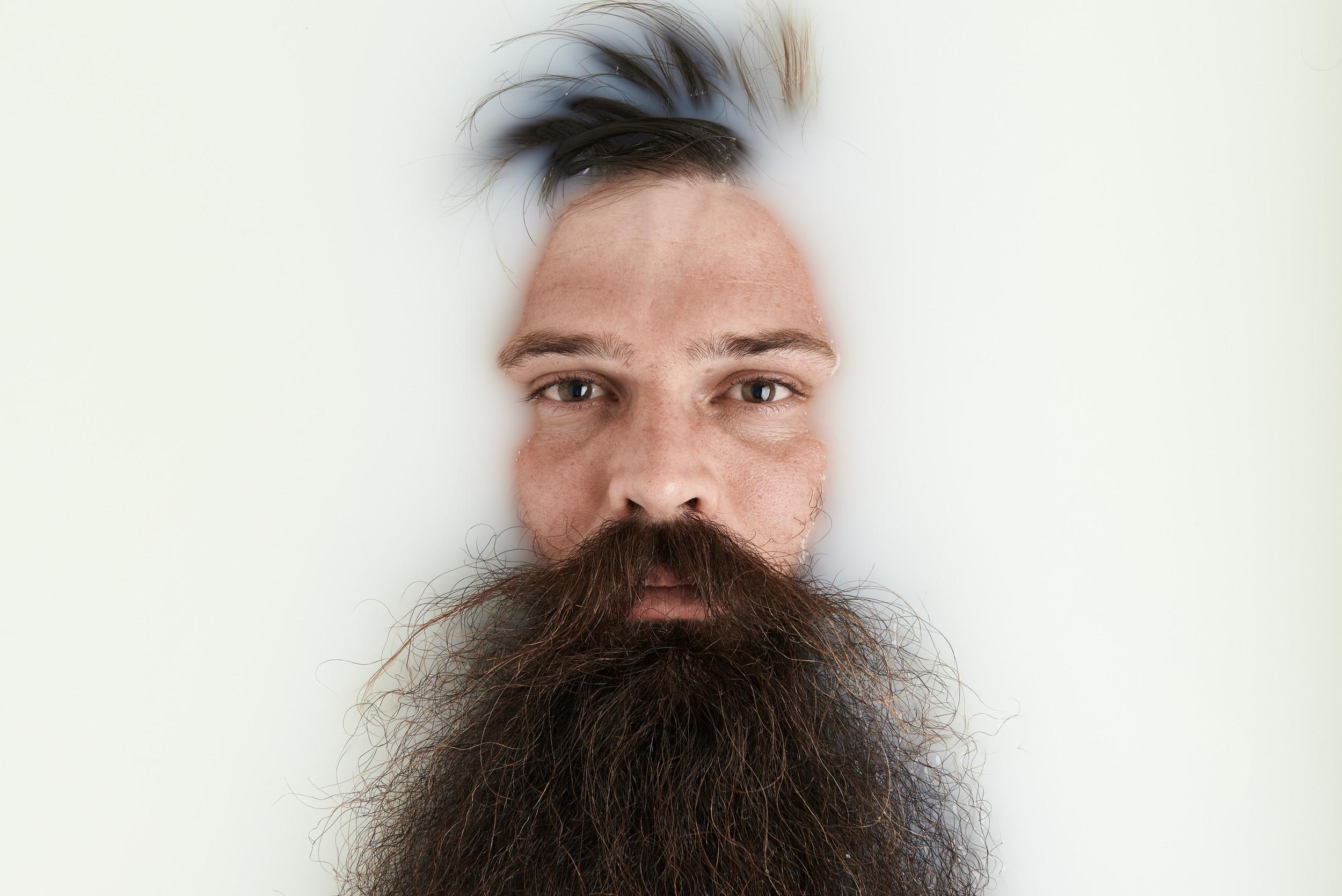 Beardo 386.jpg