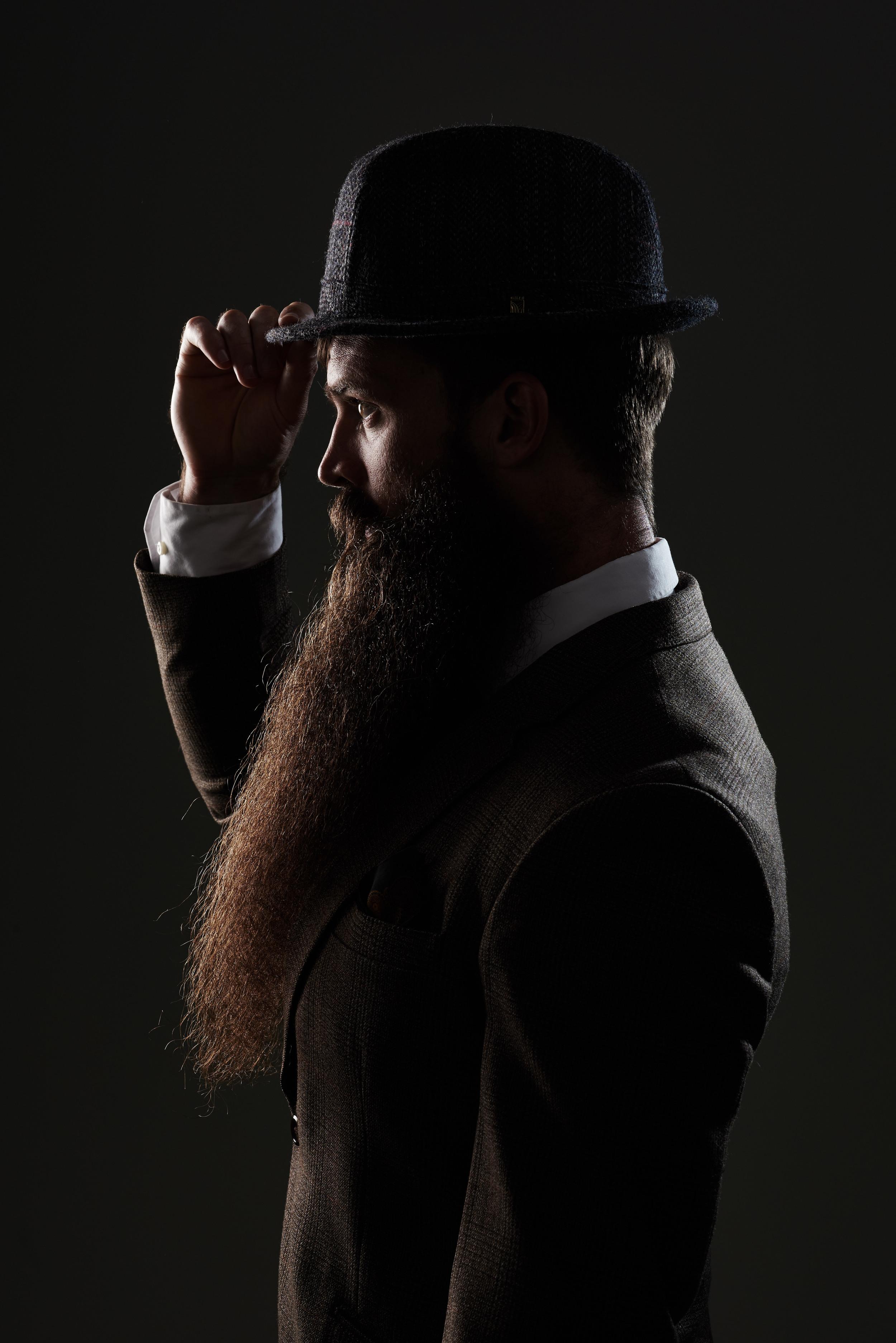 Beardo 160.jpg