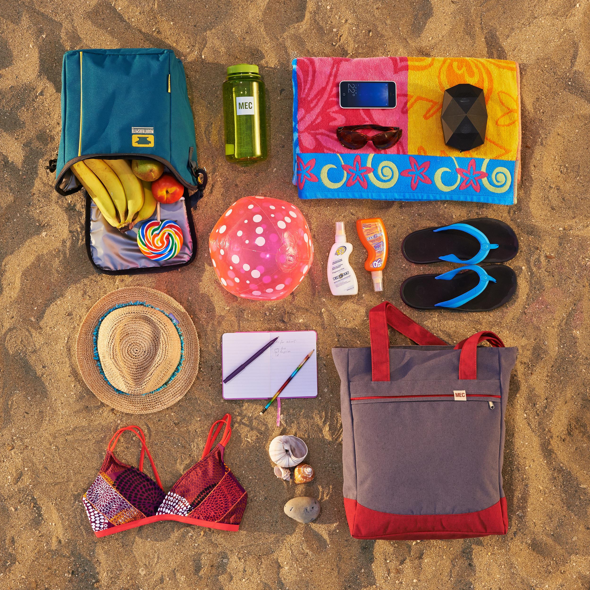 MEC Personas Beach Person 0051-2.jpg