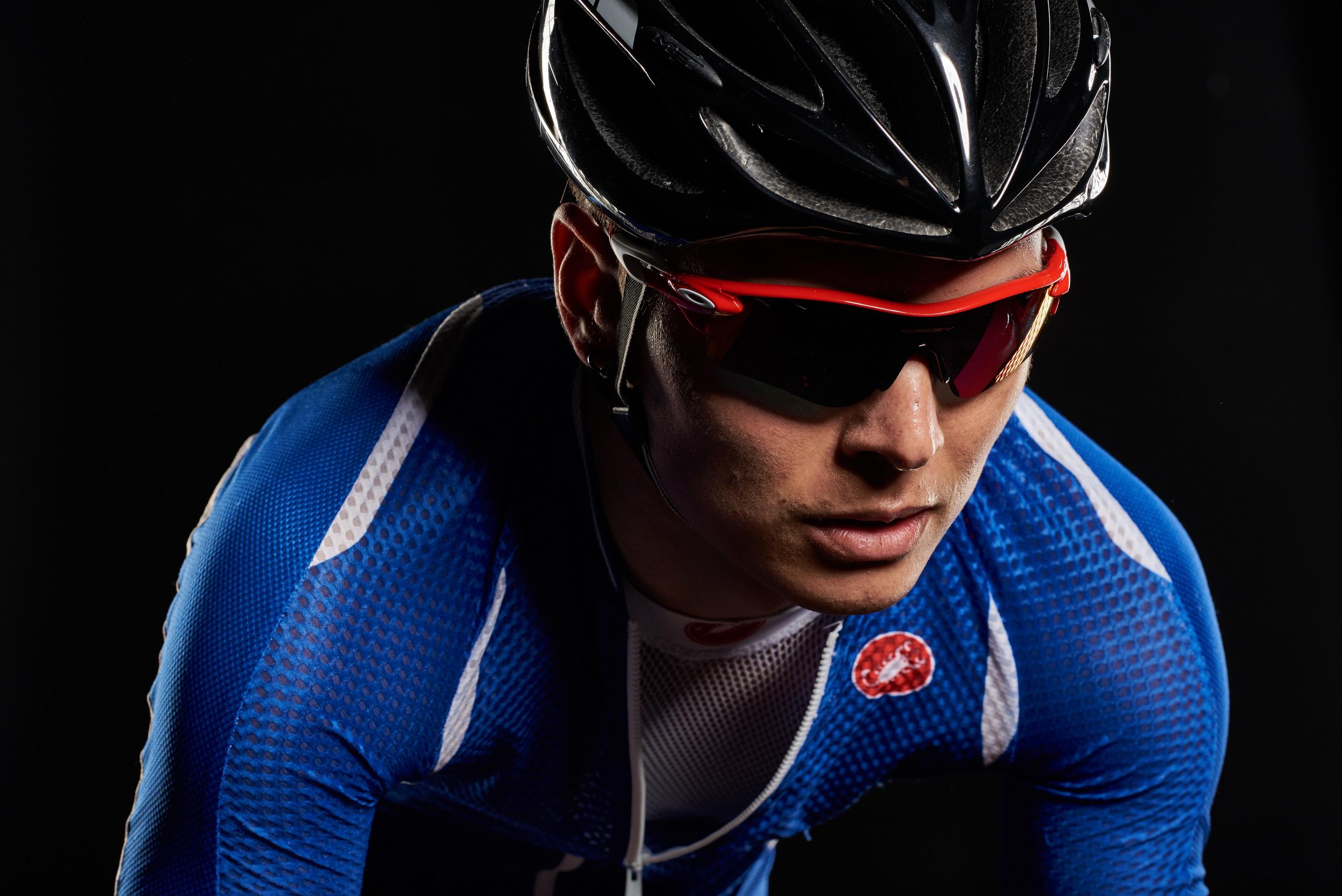 MEC_Road_Cycling_Studio_0125.jpg